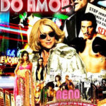 Download Rancho do Amor Dual Audio