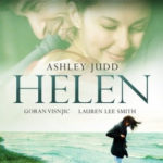 Download As Faces de Helen Dual Audio