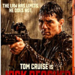 Download Jack Reacher – O Último Tiro Legendado