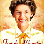 Download Temple Grandin Dual Audio