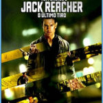 Download Jack Reacher – O Último Tiro Dual Audio