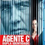 Download Agente C – Dupla Identidade Dual Audio