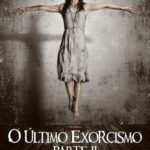 Download O Último Exorcismo – Parte 2 TS Dublado