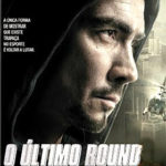 Download O Último Round Dual Audio