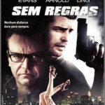 Download Sem Regras Dual Audio