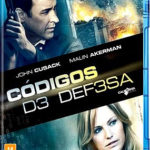 Download Códigos de Defesa Dual Audio