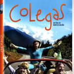 Download Colegas Nacional