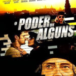 Download O Poder de Alguns Dual Audio