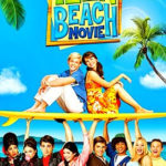 Download Teen Beach Movie DVDRip Dublado