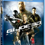 Download G.I. Joe 2: Retaliação BDRip Dual Audio
