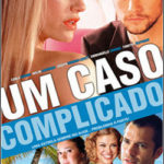 Download Um Caso Complicado Dual Audio