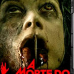 Download A Morte do Demônio Dual Audio