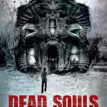 Download Dead Souls Legendado