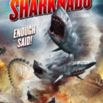 Download Sharknado Legendado