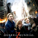 Download Guerra Mundial Z TS Dual Audio