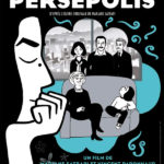 Download Persépolis Dublado