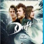 Download Drift BRRip RMVB Legendado