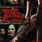 Download O Massacre da Serra Elétrica 3D: A Lenda Continua – AVI Dual Áudio