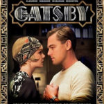 Download O Grande Gatsby BDRip Dual Audio