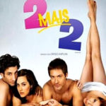 Download 2 Mais 2 DVDRip Dual Audio
