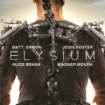 Download Elysium TS RMVB Legendado