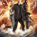 Download Percy Jackson e o Mar dos Monstros TS Dublado