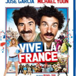 Download Vive la France BRRip Legendado