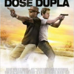 Download Dose Dupla TS Dublado