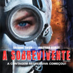 Download A Sobrevivente DVDRip Dual Audio