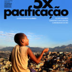 Download 5x Pacificação DVDRip Nacional