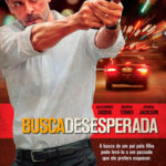 Download Busca Desesperada DVDRip Dual Audio