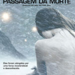 Download O Mistério da Passagem da Morte DVDRip Dual Audio
