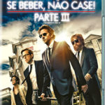 Download Se Beber, Não Case! Parte III BDRip Dual Audio