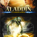 Download Aladdin e A Lâmpada da Morte DVDRip Dual Audio