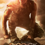 Download Riddick 3 TS RMVB Legendado