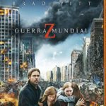 Download Guerra Mundial Z – SEM CORTES BDRip Dual Audio