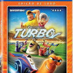 Turbo BDRip Dual Audio
