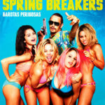 Download Spring Breakers: Garotas Perigosas BDRip Dual Áudio