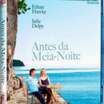 Download Antes da Meia-Noite BDRip Dual Audio