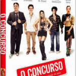 Download O Concurso DVDRip Nacional