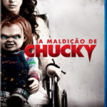 Download A Maldição de Chucky BDRip Dual Audio