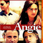 Angie BDRip Dual Audio