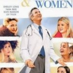 Download Dr. T e as Mulheres DVDRip Dual Áudio