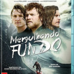 Mergulhando Fundo BDRip Dual Audio