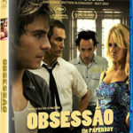 Obsessão BDRip Dual Audio