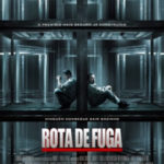 Download Rota de Fuga TS Dublado