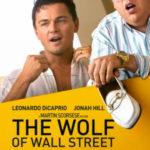 O Lobo de Wall Street DVDSCR Dual Audio