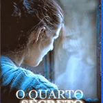 O Quarto Secreto BDRip Dual Audio