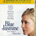 Blue Jasmine BDRip Dual Audio