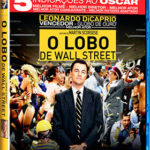 O Lobo de Wall Street BDRip Dual Audio